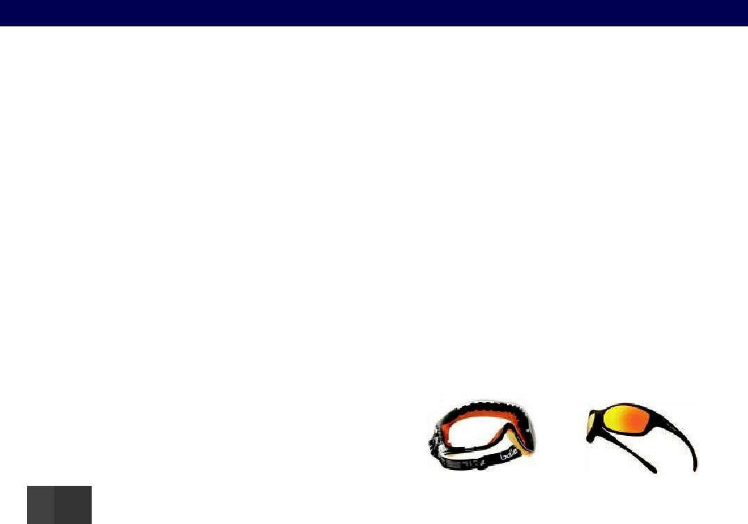 Normativas tallajes - Normativa detectores de metales ...