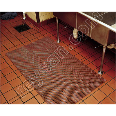 3M ALFOMBRILLA ANTIFATIGA