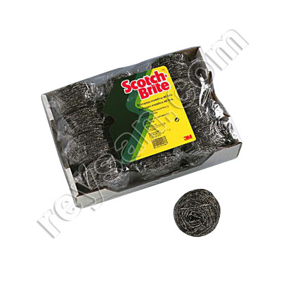 3M SCOTCH-BRITE METALICO