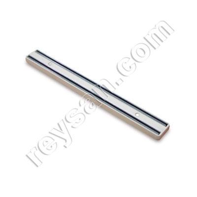 Barra magnetica - Barra magnetica cuchillos ...