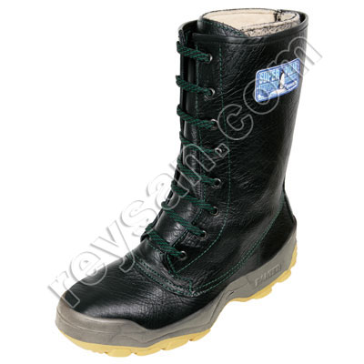 BOTA SUPER POLAR S2