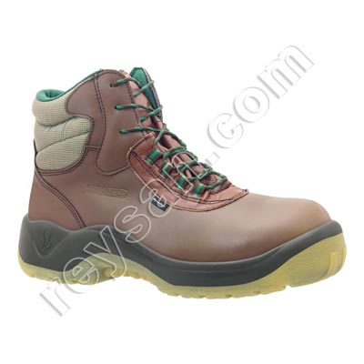 fb2b7278e38 Calzado Seguridad Laboral