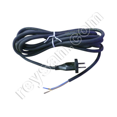 CABLE SM 165