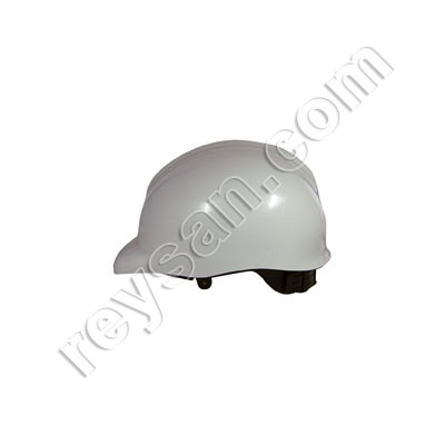 CASCO CT1 AISLAN. HASTA 1.000V