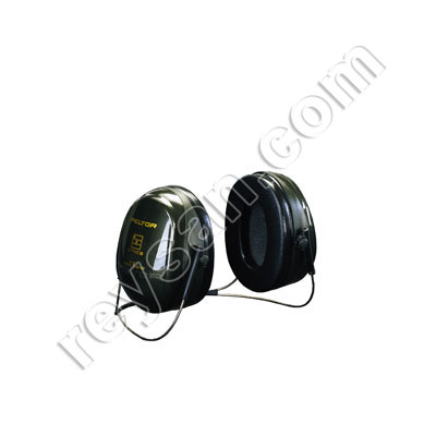 CASCO PELTOR OPTIME II H520B