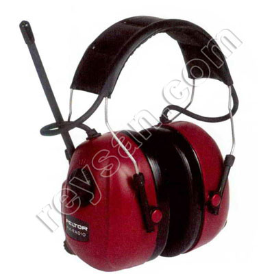 CASCO PELTOR RADIO HTRXS7A3