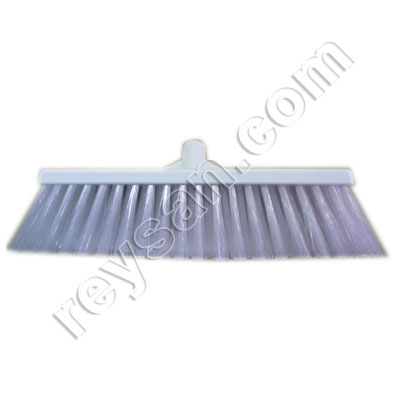 CEPILLO 177*69*470MM 2920-
