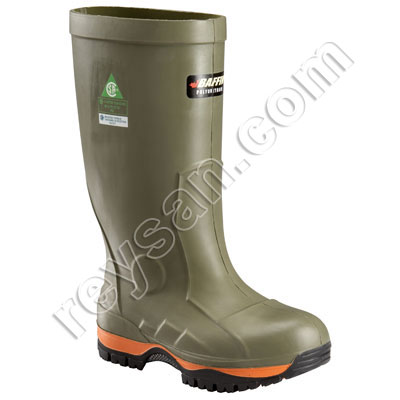 BOTA ICE BEAR 5157