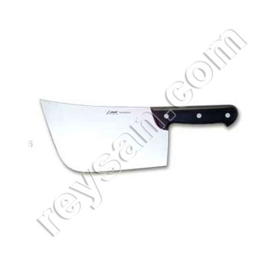 CUCHILLO CATALAN