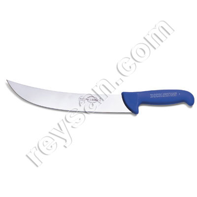 CUCHILLO DICK 8 2253.