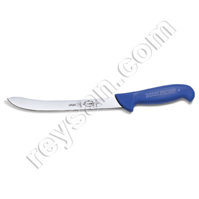 CUCHILLO DICK 8 2417.