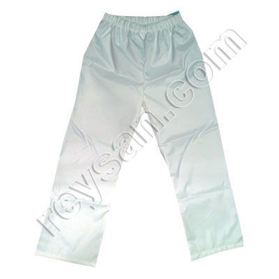 PANTALON NEOPRENO BLANCO