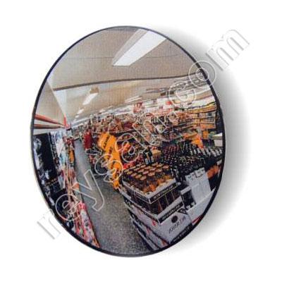 Espejo convexo for Espejo concavo precio