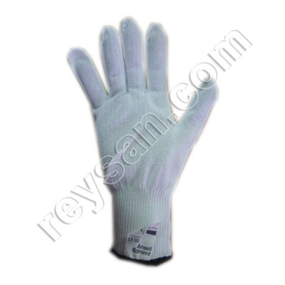 GUANTE ANSELL SAFEKNIT 72245.