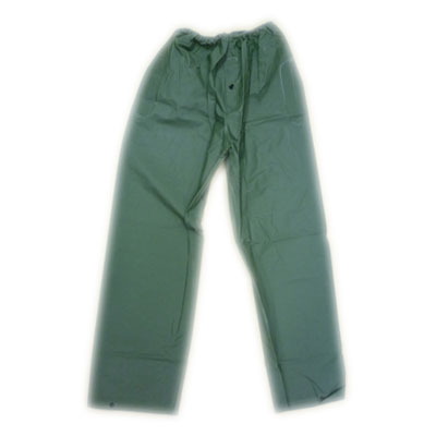 PANTALON IMPERMEABLE I.S