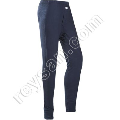 PANTALON SIO-FIT THERMAL