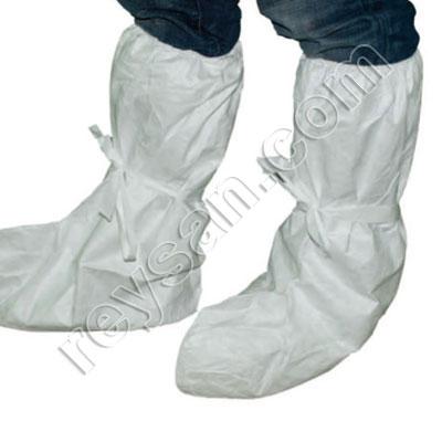 Cubrezapatos desechables env o 24 48 h reysan - Fundas para zapatos ...