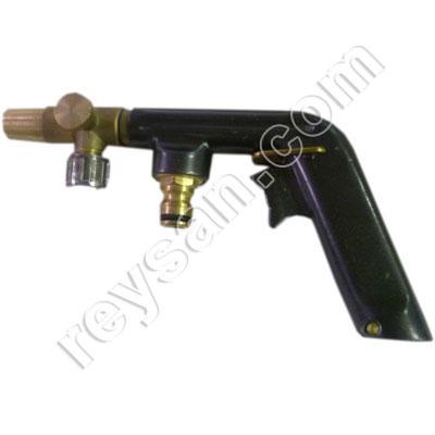 Pistolas de agua - Pistolas de agua a presion ...