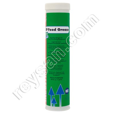 GRASA EP FOOD GREASE FPS 400 G