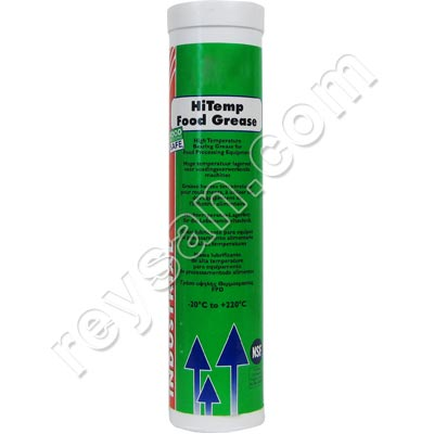 GRASA HT FOOD GREASE FPS 400G