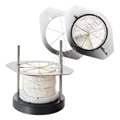 Cortador inox de queso pf01 reysan - Cortador de queso ...