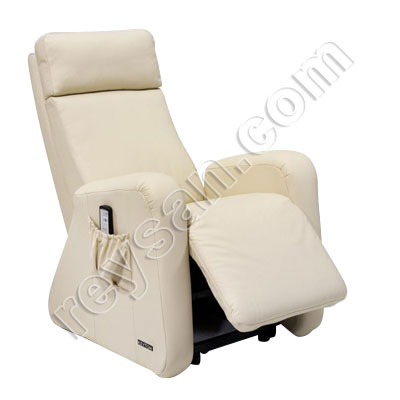 SILLON RELAX KEYTON ALTEA LIFT