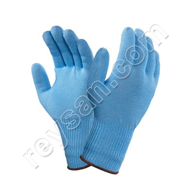 GUANTE ANSELL SAFEKNIT 72287