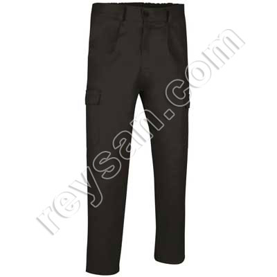 PANTALON WINTER POLAR