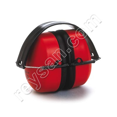 CASCO ANTI-RUIDO PLEGABLE 32,1