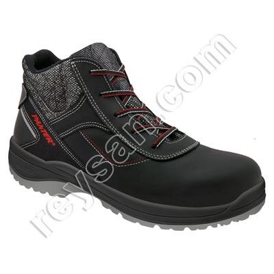 d0b4701a Calzado Seguridad Laboral | Reysan