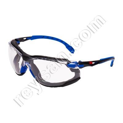 324e3df571 Gafas de Seguridad para el trabajo | Reysan