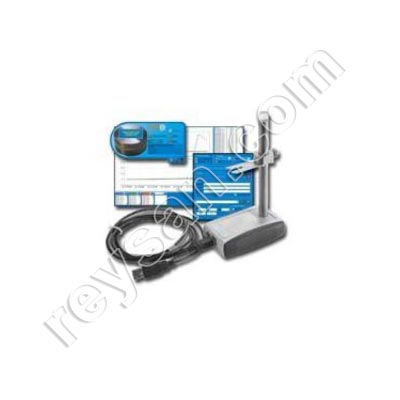 INTERFASE USB / SOFTWARE 7661