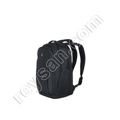 MOCHILA ALTMONT PROFESSIONAL ESSENTIALS LAPTOP