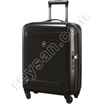 MALETA PROFESIONAL ETHERIUS GLOBAL CARRY-ON