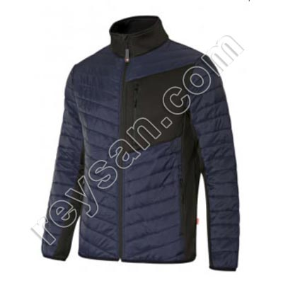 CHAQUETA STRETCH FRIO