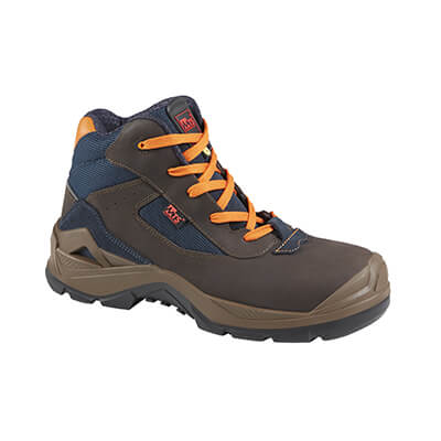 BOTA MTS TECH INFINY-FLEX S3
