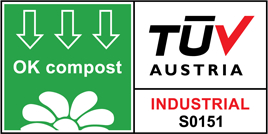 Compostable-TUV